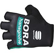 Sportful Bora-Hansgrohe Race Team Gloves 2018