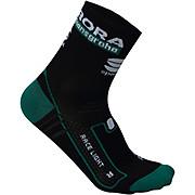 Sportful Bora-Hansgrohe Team Race Socks 2018
