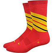 Defeet Thermeator Twister Socks