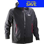 Race Face Chute Waterproof Jacket AW16
