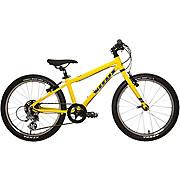 Vitus 20 Kids Bike