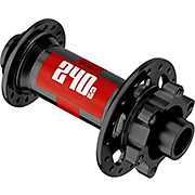 DT Swiss 240s MTB IS 6-Bolt DB Front Hub