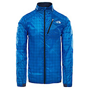 The North Face Flight Better Than Naked Jacket SS18