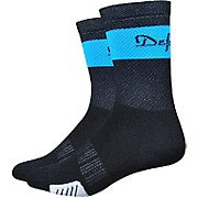 Defeet Cyclismo 5 Socks
