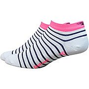 Defeet Womens Aireator 1 Sailor Socks