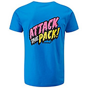 Morvelo Re-Attack T-shirt SS18