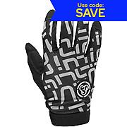 Sombrio Cartel Gloves 2015 2015
