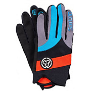 Sombrio Prodigy Gloves Ex Display 2016