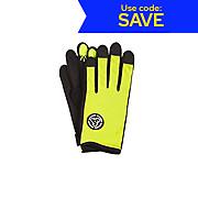 Sombrio Spun Gloves 2017 2017