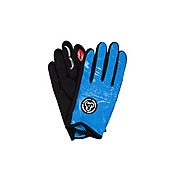 Sombrio Womens Lily Gloves 2017 2017