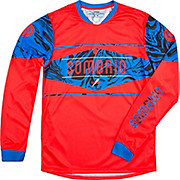 Sombrio Duster Jersey 2017 2017