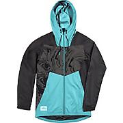 Sombrio Squall Jacket Ex Display 2016