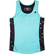 Sombrio Womens Rise N Climb Tank Ex Display 2016