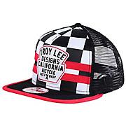 Troy Lee Designs Granger Hat