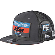 Troy Lee Designs Team Hat