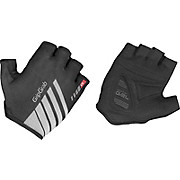 GripGrab Roadster Gloves