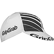 GripGrab Summer Cycling Cap