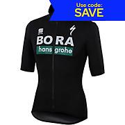 Sportful Fiandre Light Bora-Hansgrohe SS Jersey 2018