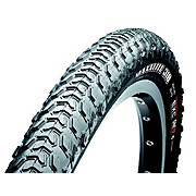 Maxxis Maxxlite 310 Tyre - Exception Series