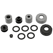 Blackburn Pump Rebuild Kit - PRK5