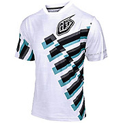 Troy Lee Designs Skyline Air Jersey