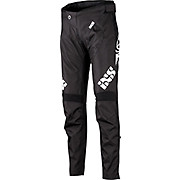 IXS Race Kids Pants SS18
