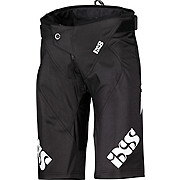 IXS Race Kids Shorts SS18