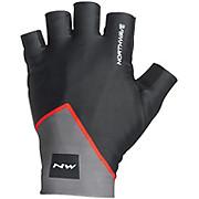 Northwave Extreme Graphic Gloves 2017