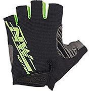 Northwave MTB Air 2 Short Finger Gloves 2017