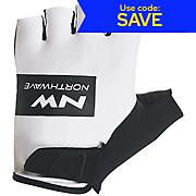 Northwave Kids Flag Short Finger Gloves 2017