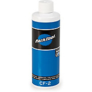 Park Tool Cutting Fluid CF2