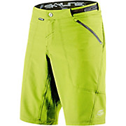 Troy Lee Designs Skyline MTB Shorts
