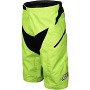 Troy Lee Designs Moto MTB Shorts