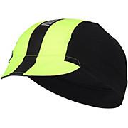Alé UV Protection Sunny Cap SS17