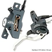 Shimano XTR M975 Dual Control Disc Brake