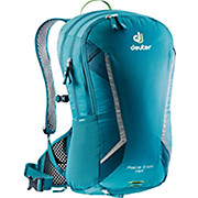 Deuter Race Exp Air 2018