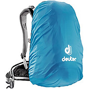 Deuter Raincover III 2018