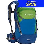 Vaude Moab Pro 20 Backpack 2017