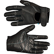 Endura Urban Leather Gloves AW14