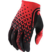 Troy Lee Designs XC Gloves Megaburst 2018