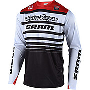 Troy Lee Designs Sprint Jersey Sram 2018
