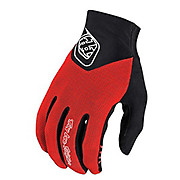 Troy Lee Designs Ace 2.0 Gloves 2018