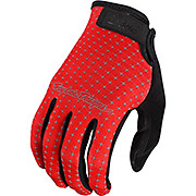 Troy Lee Designs Youth Sprint Gloves 2018