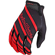 Troy Lee Designs Air Gloves Streamline 2018