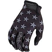 Troy Lee Designs Air Gloves Star 2018