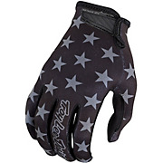 Troy Lee Designs Air Gloves Star 2018
