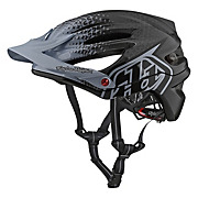 Troy Lee Designs A2 Starburst MIPS MTB Helmet 2018