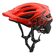 Troy Lee Designs A2 Decoy MIPS MTB Helmet 2018