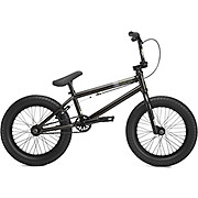 Kink Carve 16 BMX Bike 2019