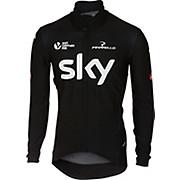 Castelli Team Sky Perfetto Jersey 2018